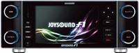 新製品「JOYSOUND F1」