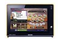 第一興商:TM20(Smart DAM L)