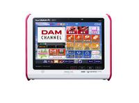 第一興商:新製品「TM30(SmartDAM Ai)」