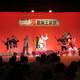 奥海印寺 滝 様 第4回 歌楽王家祭