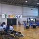 西京区 樫原自治連合会 夏祭り 2014