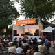 大井町商栄会様 夏祭り